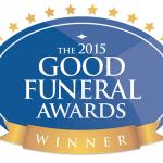 #phoenixgardenmemorials award winners